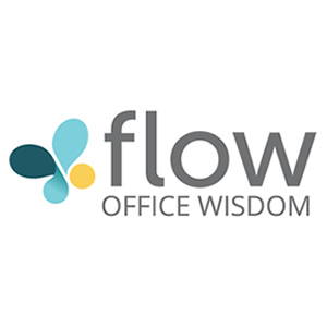 FLOW image placeholder